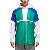 adidas Men's Sport ID Training Anorak
