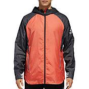 adidas Men's ID Windbreaker Jacket
