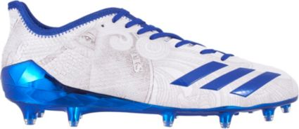 release date ce900 d82ff adidas Mens adizero 5-Star 6.0 Money Football Cleats. noImageFound