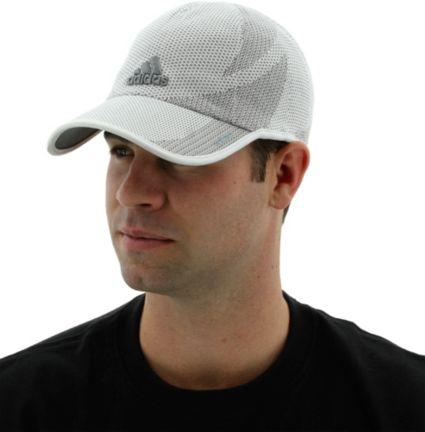 adidas Men s adizero Prime Cap. noImageFound 7720f7bb9c4