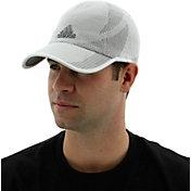 adidas Men's adizero Prime Cap