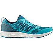 adidas Men's adizero Tempo 9 Running Shoes