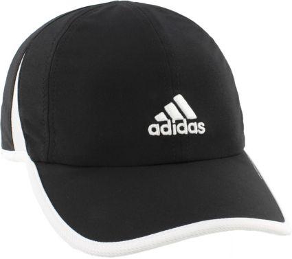 adidas Women s adizero II Hat. noImageFound 4742fed7f3b