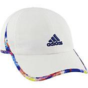 adidas Women's adizero II Hat