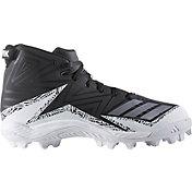 adidas Men's Freak Mid RM Football Cleats
