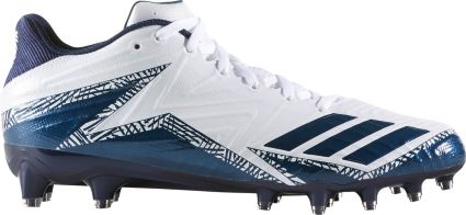check out a0c48 d03d7 adidas Mens Freak X Carbon Football Cleats. noImageFound