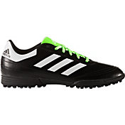 adidas Men's Goletto VI TF Soccer Cleats