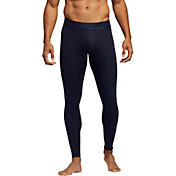adidas Men's Alphaskin Sport Training Tights