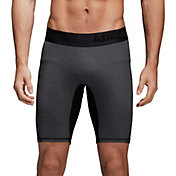 adidas Men's Alphaskin Sport Short Training Tights