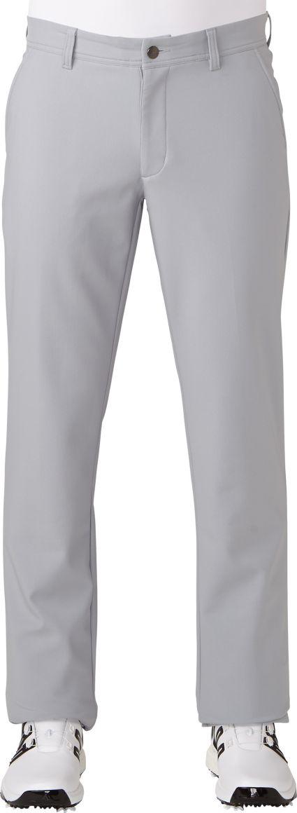 adidas Ultimate365 climawarm Pants