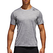 adidas Men's Ultimate Tech T-Shirt