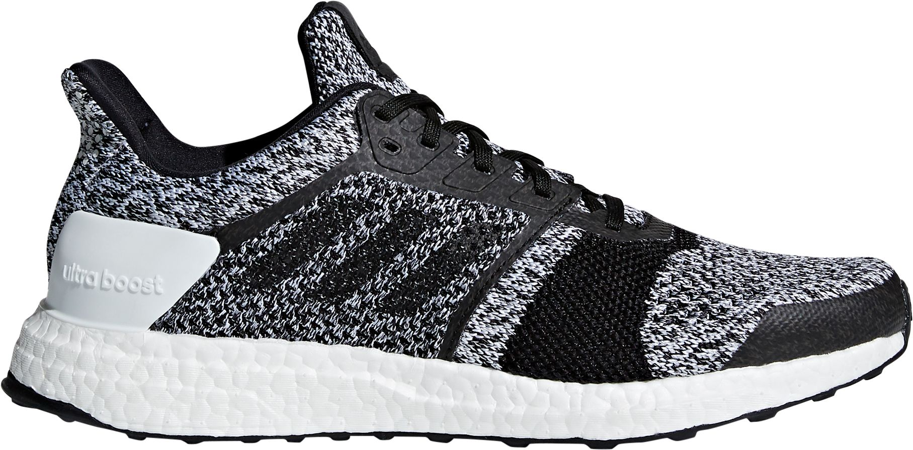 ad783b0e60f adidas Men s Ultraboost ST Running Shoes