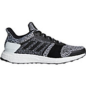 adidas Men's Ultra Boost ST Running Shoes