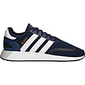 adidas Originals Men's N-5923 Shoes