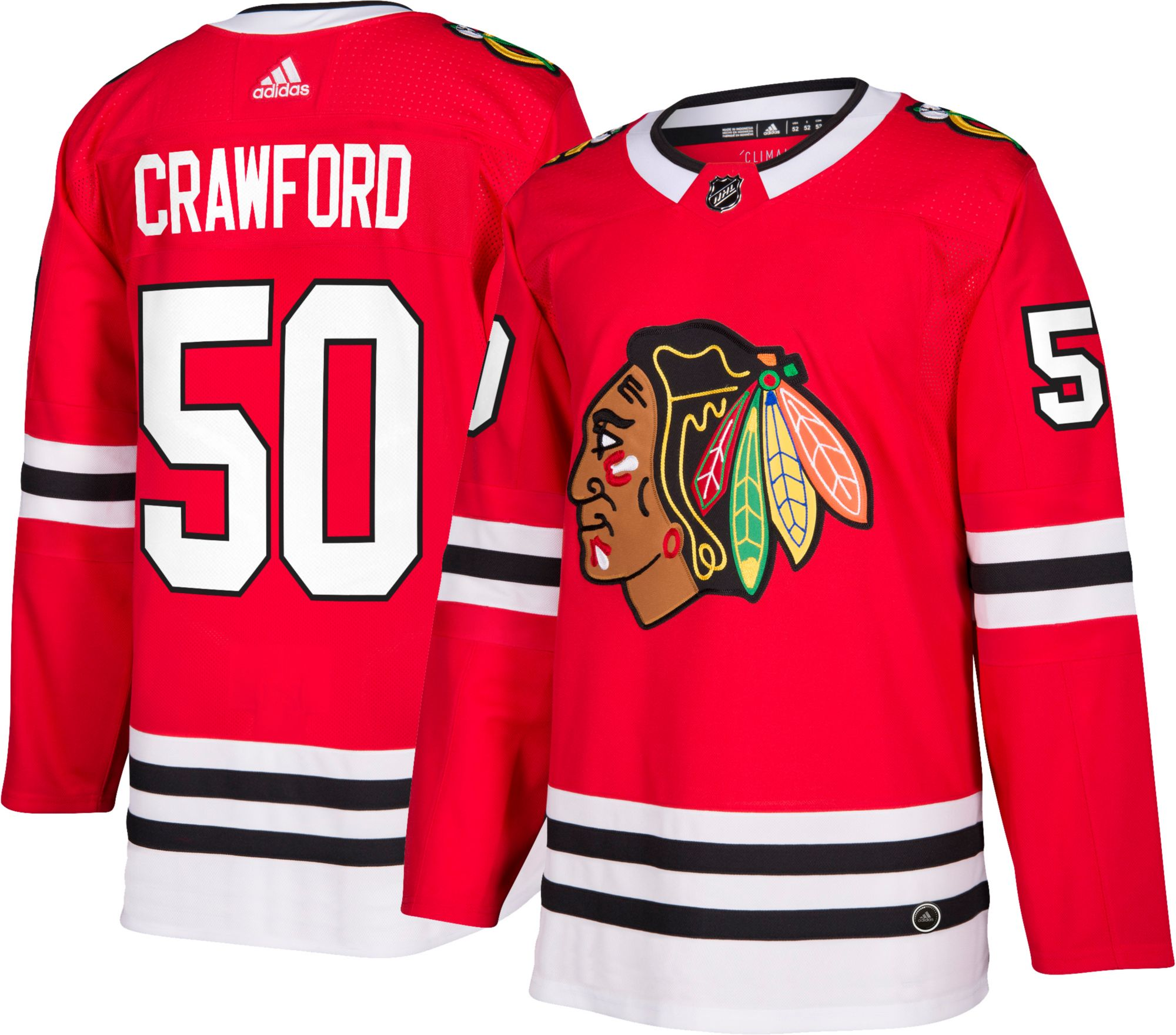 cheap professional sports jerseys