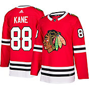 752622d1cdb Product Image · adidas Men's Chicago Blackhawks Patrick Kane #88 Authentic  Pro Home Jersey