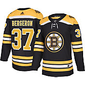 the latest 8a2d2 8d310 Boston Bruins Men's Apparel | NHL Fan Shop at DICK'S