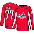 NHL Adidas Authentic Jerseys