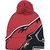 Arizona Coyotes Hats