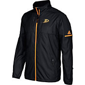 Anaheim Ducks Men's Apparel