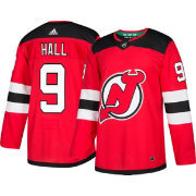 4bb840c2d Select Store. Close-icon. adidas Men s New Jersey Devils Taylor Hall  9  Authentic ...