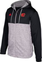 new style dfff5 00337 Calgary Flames Men's Apparel | DICK'S Sporting Goods