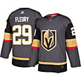 adidas Men's Vegas Golden Knights Marc-Andre Fleury #29 Authentic Pro Home Jersey