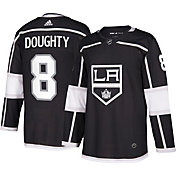Drew Doughty