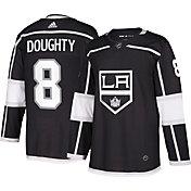 Drew Doughty Jerseys
