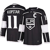 aaa2ee68b Product Image · adidas Men s Los Angeles Kings Anze Kopitar  11 Authentic  Pro Home Jersey