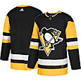 adidas Men's Pittsburgh Penguins Authentic Pro Home Jersey