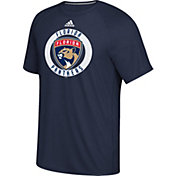 Florida Panthers Men's Apparel