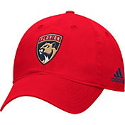 Florida Panthers Hats