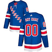 4e2657a54 Product Image · adidas Men s Custom New York Rangers Authentic Pro Home  Jersey