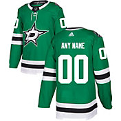 Product Image · adidas Men s Custom Dallas Stars Authentic Pro Home Jersey 55a4b79a4