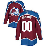 sale retailer f752c 4f76c Colorado Avalanche Jerseys | NHL Fan Shop at DICK'S
