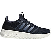 huge selection of 21ba9 01519 adidas Men s Cloudfoam Ultimate Shoes · Blue Blue Black · Grey Light ...