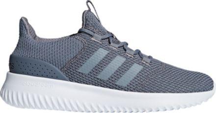 check out 0a34f bcfc7 adidas Men  39 s Cloudfoam Ultimate Shoes