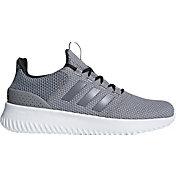 adidas Men's Cloudfoam Ultimate Shoes