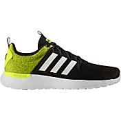adidas Men's Lite Racer Shoes
