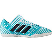 adidas Men's Nemeziz Tango 17.3 Indoor Soccer Shoes