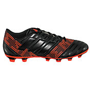 adidas Men's Nemeziz Messi 17.4 FXG Soccer Cleats