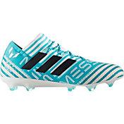 adidas Men's Nemeziz Messi 17.2 FG Soccer Cleats