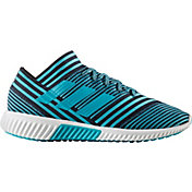 adidas Men's Nemeziz Tango 17.1 TR Soccer Shoes