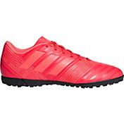 adidas Men's Nemeziz Tango 17.4 TF Soccer Cleats