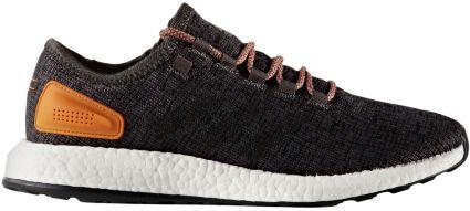 d22d700eb adidas Men s PureBOOST Running Shoes