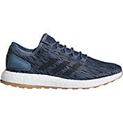 adidas Men's PureBOOST Running Shoes