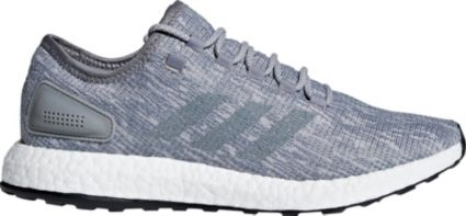 59b740c2ca147c adidas Men s PureBOOST Running Shoes. noImageFound