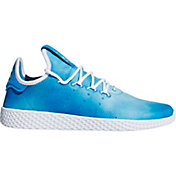 adidas Originals Men's Pharrell Williams Tennis Hu Holi Shoes