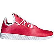 adidas Originals Men's Pharrell Williams Tennis Hu Holi Shoes